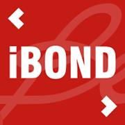 Trái phiếu iBond – Trái Phiếu Doanh Nghiệp | TCBS